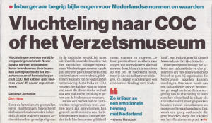 inburgeraar-begrip-bij-brengen-voor-nederlandse-normen-en-waarden
