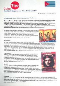 CubaTips 12 februari 2017.pdf